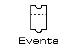 Events Button